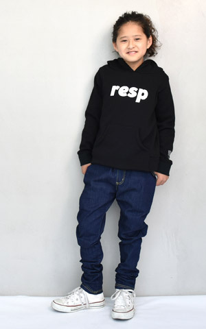 res18aw07